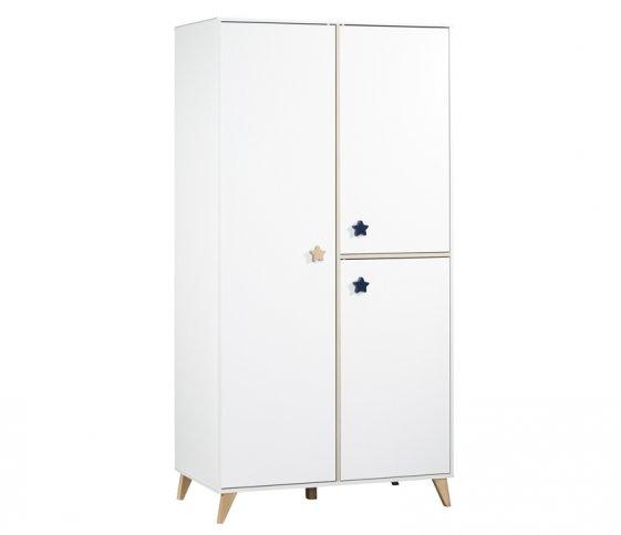 armoire sauthon