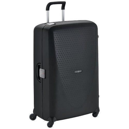 bagage samsonite