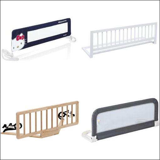 barriere de lit but