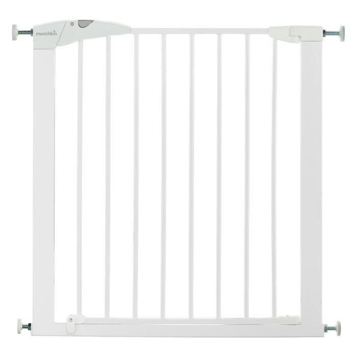 barriere de securite munchkin