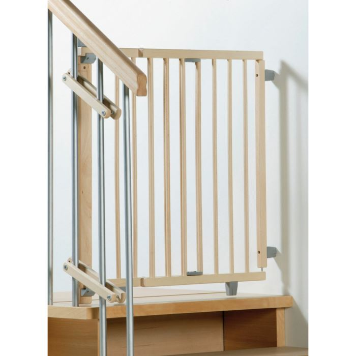 barriere escalier enfant