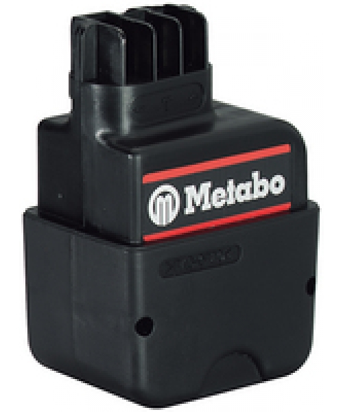 batterie metabo