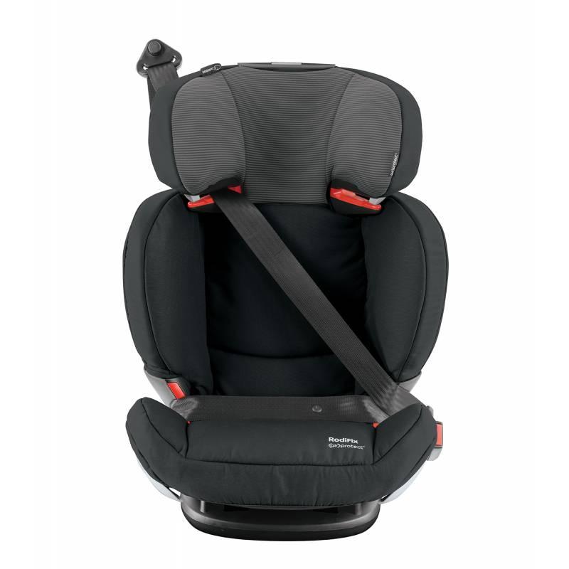 bébé confort rodifix air protect