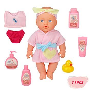 bebe jouet