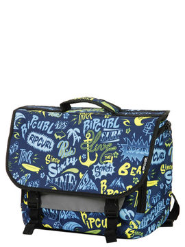 cartable rip curl garcon