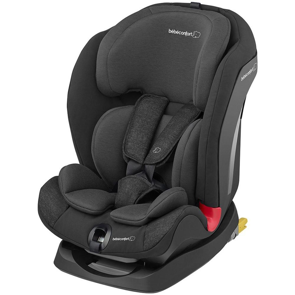 chaise auto bébé