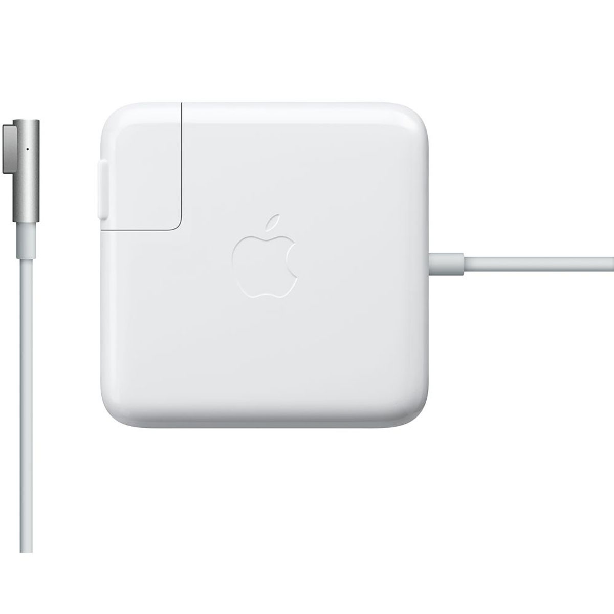 chargeur macbook pro