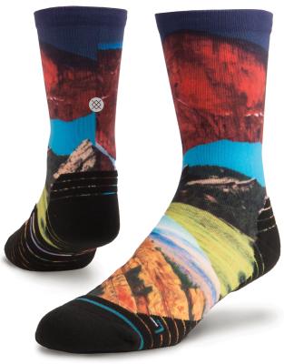 chaussette de trail