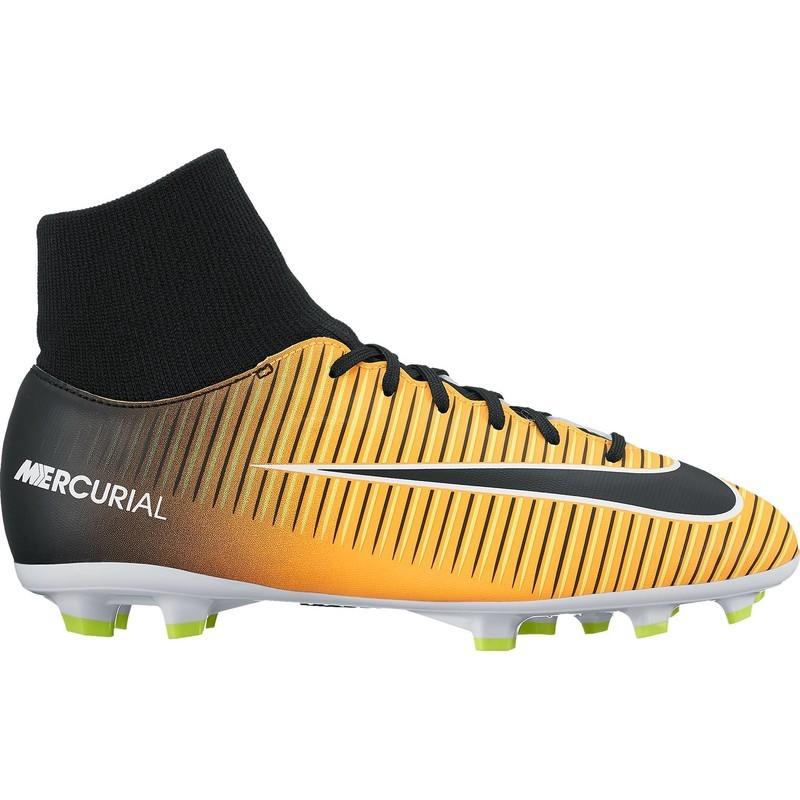 chaussure de foot enfant