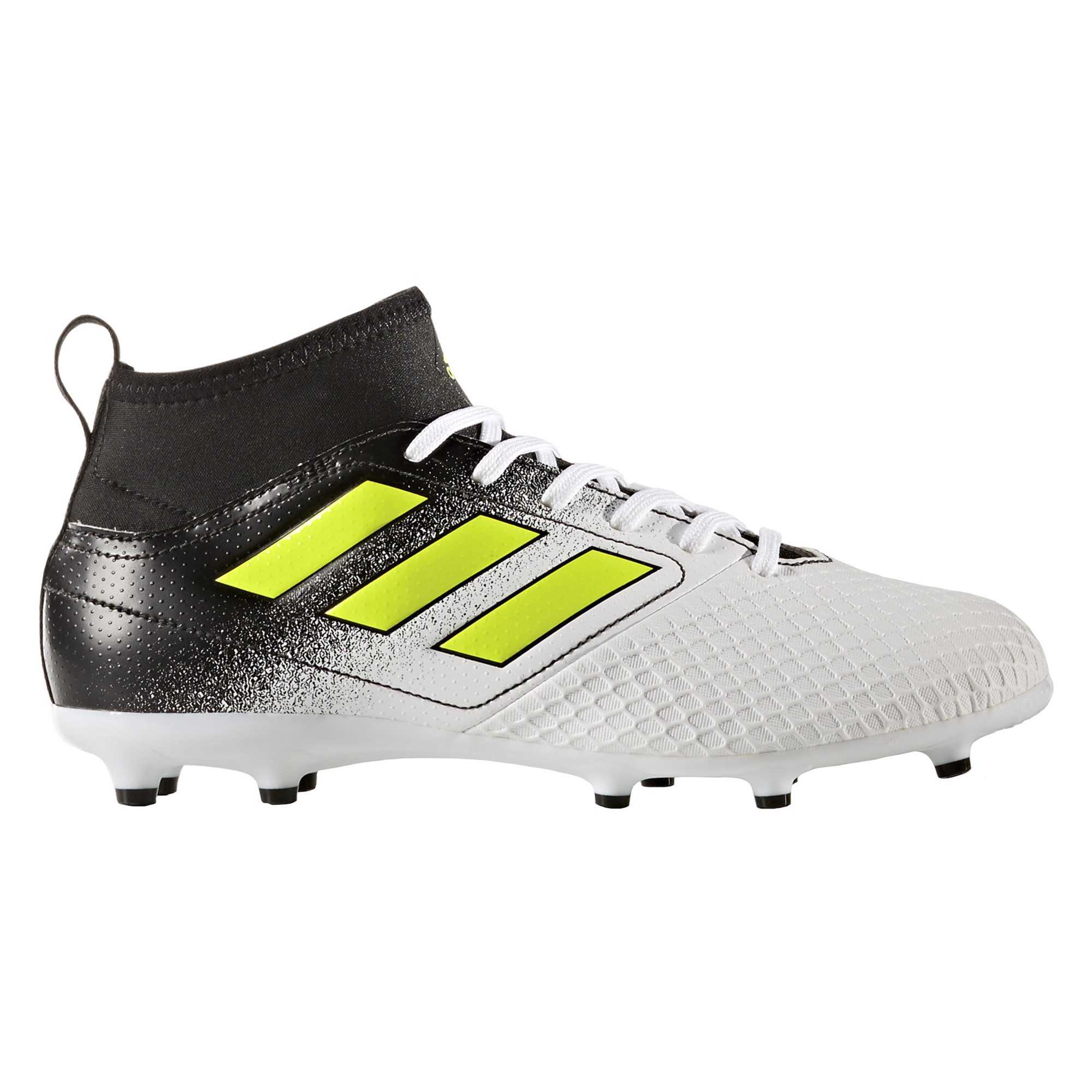 chaussure foot enfant
