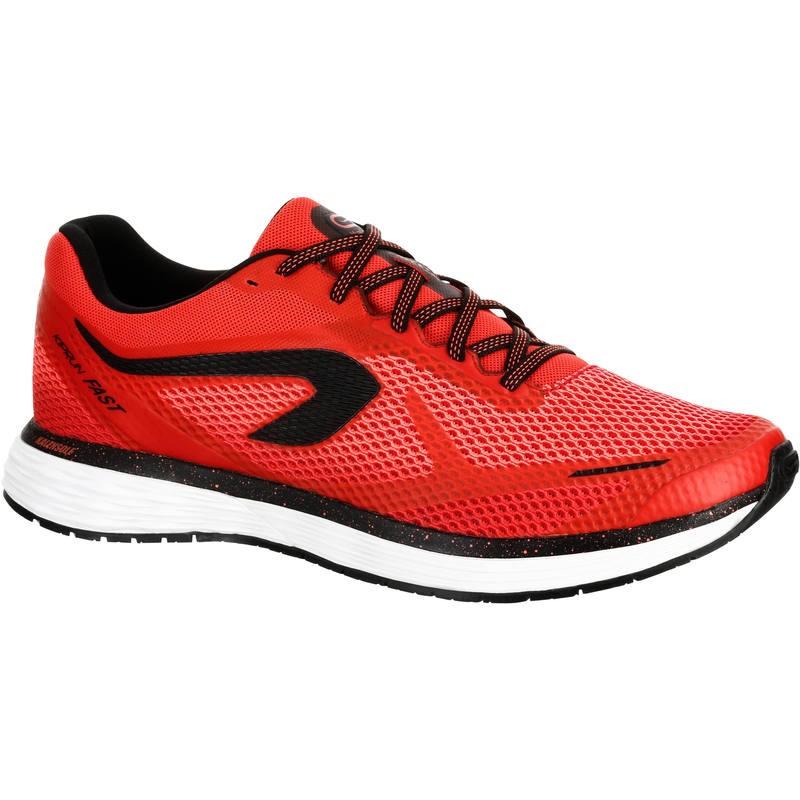 chaussure running homme