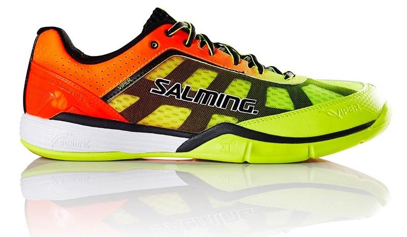 sports shoes b4873 cd127 Chaussure squash