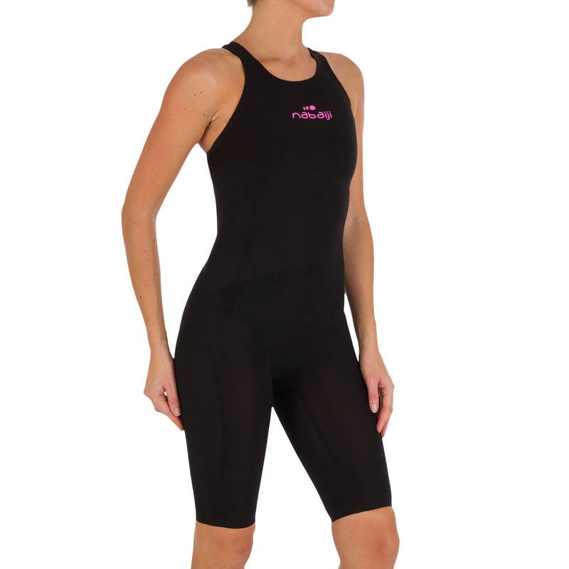 combinaison natation femme