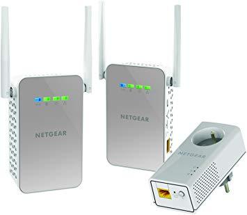 cpl wifi