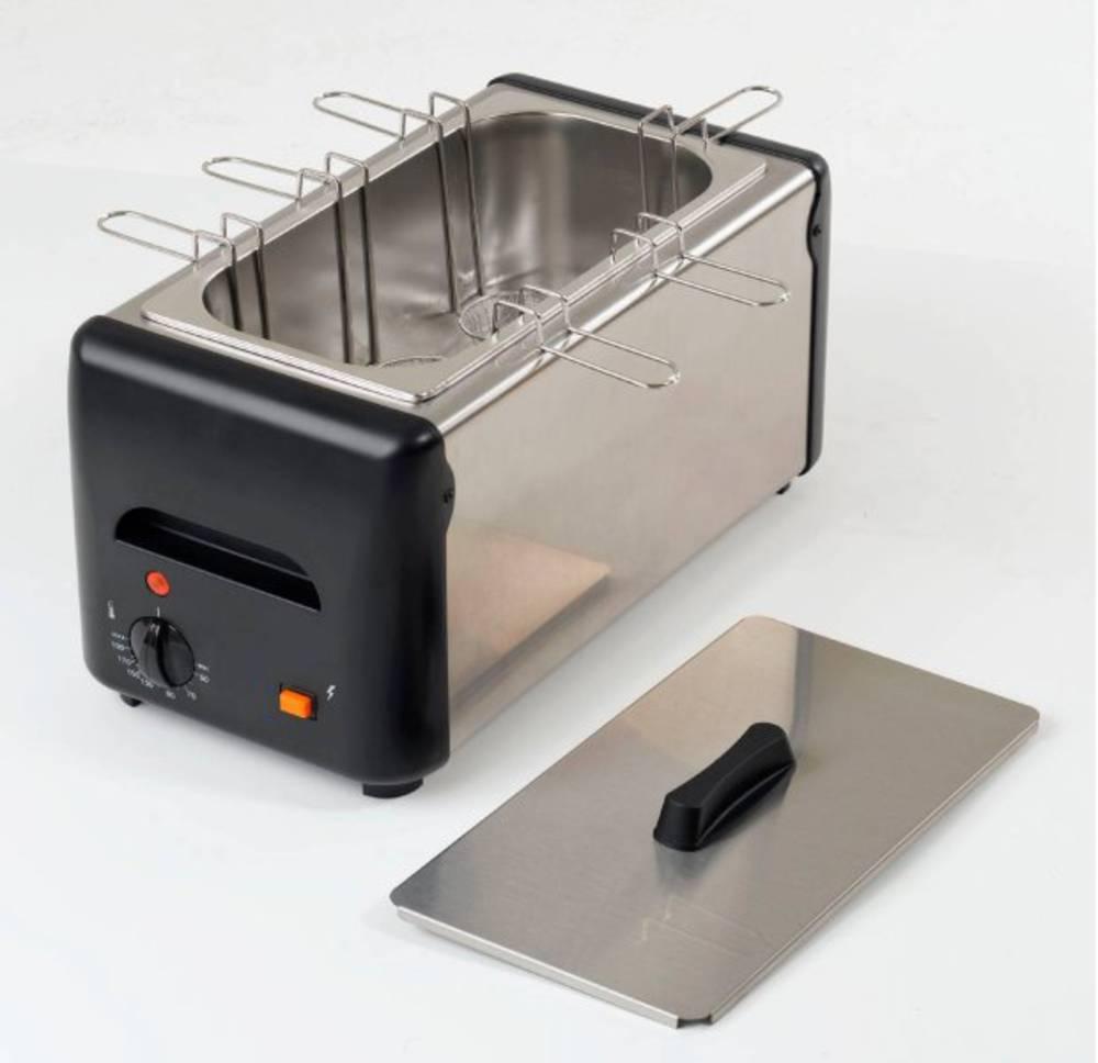 cuiseur à oeuf