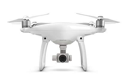 drone phantom 4