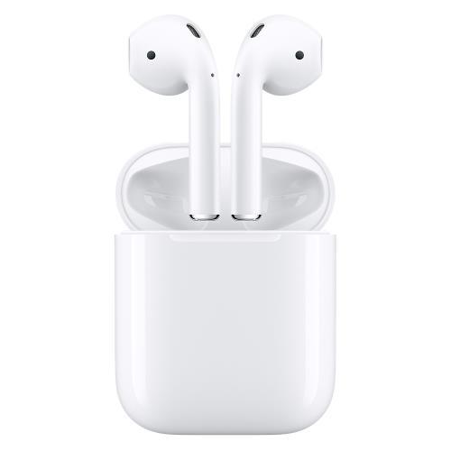 ecouteur apple