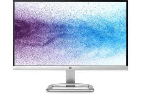 ecran ordinateur
