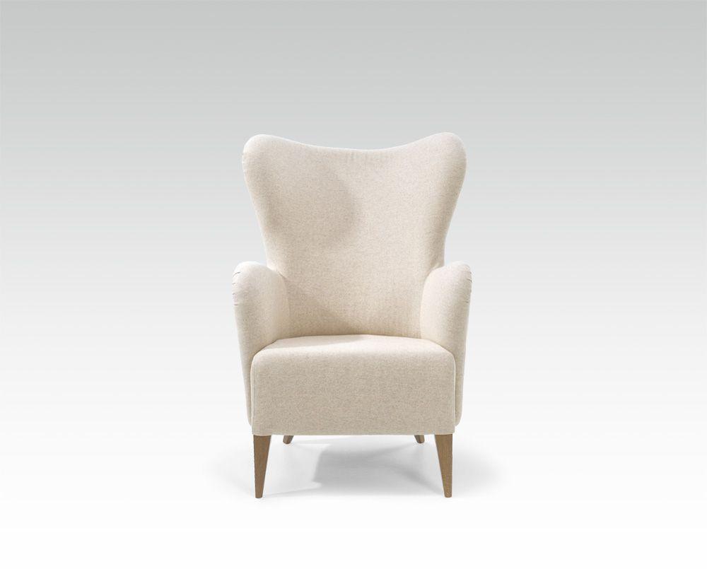 fauteuil pour chambre