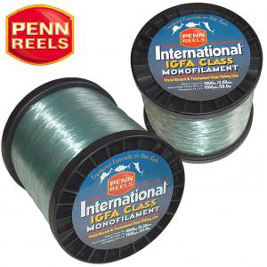 fil de pêche nylon