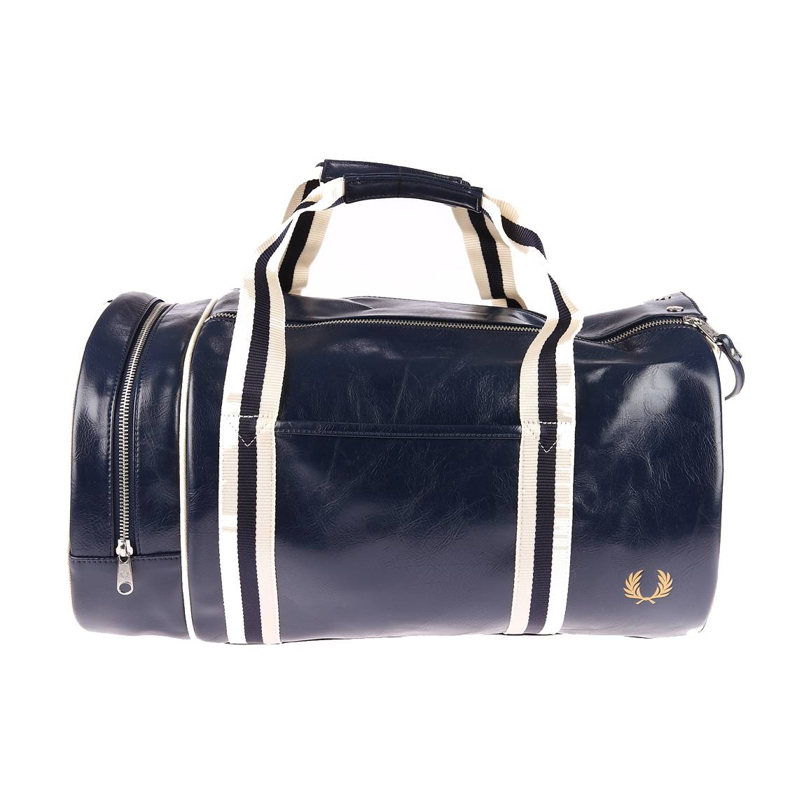 fred perry sac