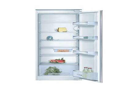 frigidaire encastrable