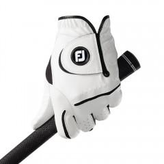 gant golf