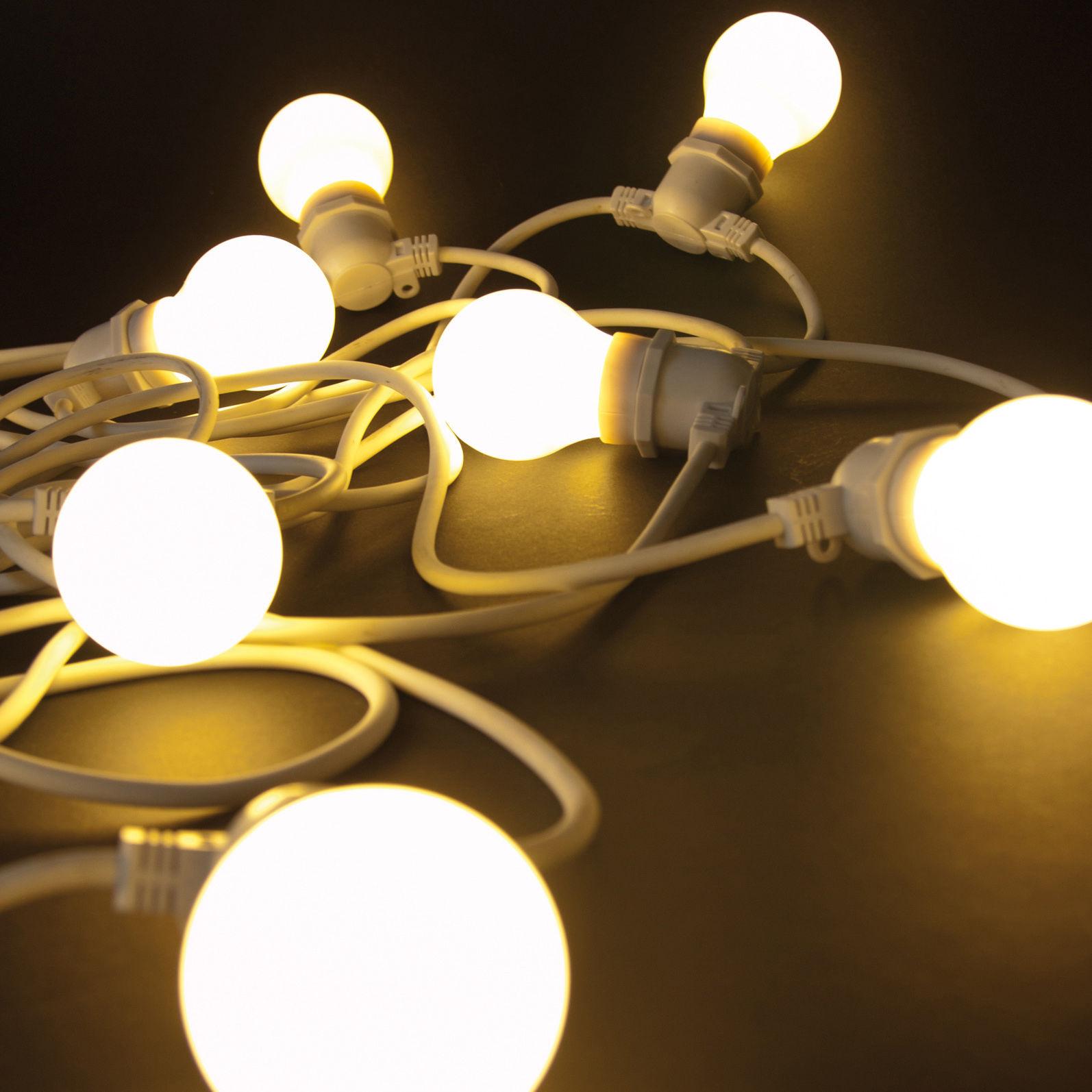 Luminaires extérieur Luminaires & Eclairage MYCARBON ...