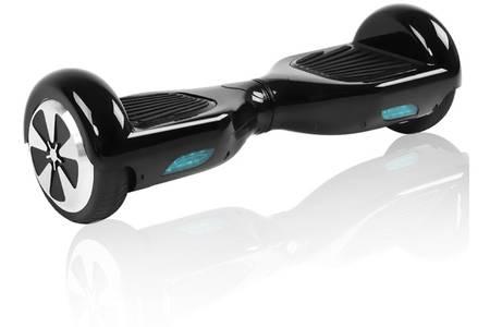 hoverboard gyropode