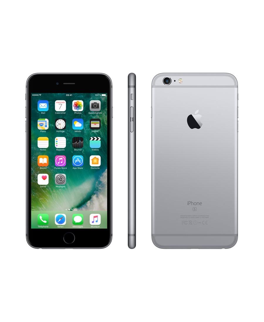 iphone 6 neuf