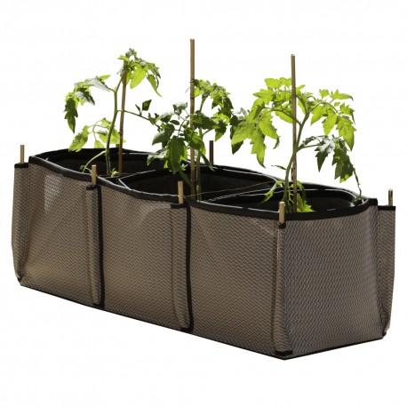 jardiniere exterieur