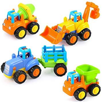 jouet voiture bébé