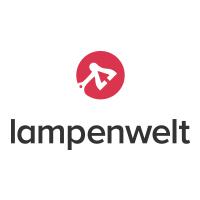 lampenwelt