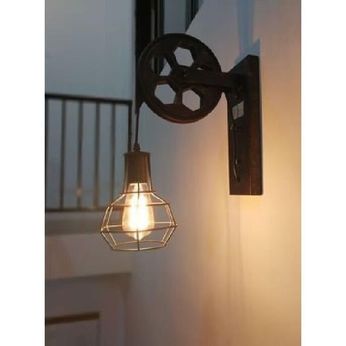 luminaire interieur