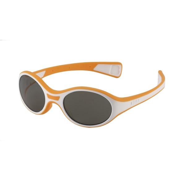 lunette de soleil bébé beaba
