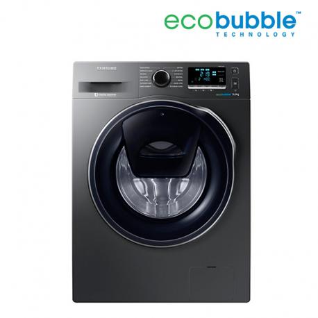 machine à laver 9 kg