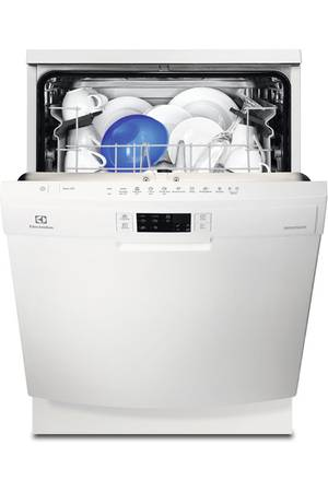 machine à laver la vaisselle