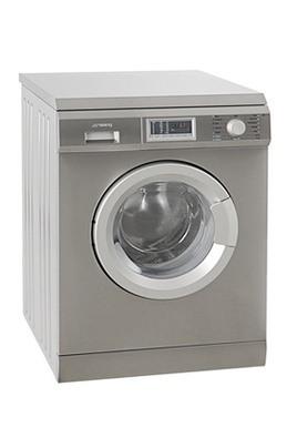 machine a laver sechante