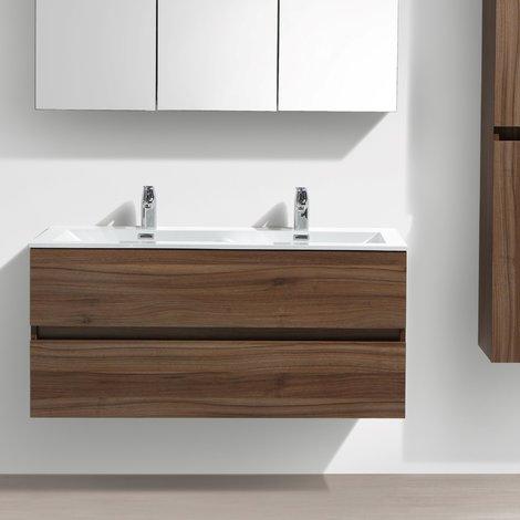 meuble salle de bain 120
