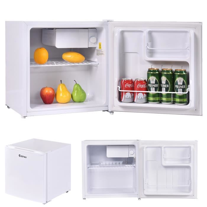 mini refrigerateur