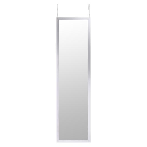 miroir de porte