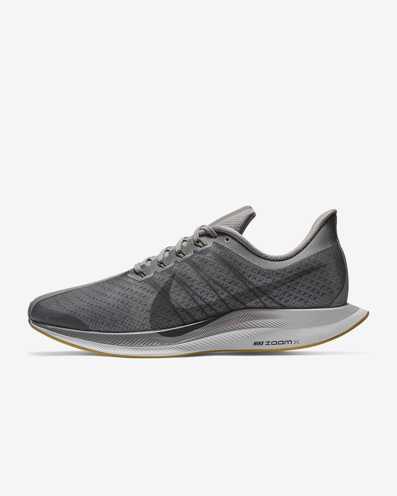 huge discount 3850e c734e ▷ Meilleur Nike zoom   En 2019, Avis, Comparatifs et Tests