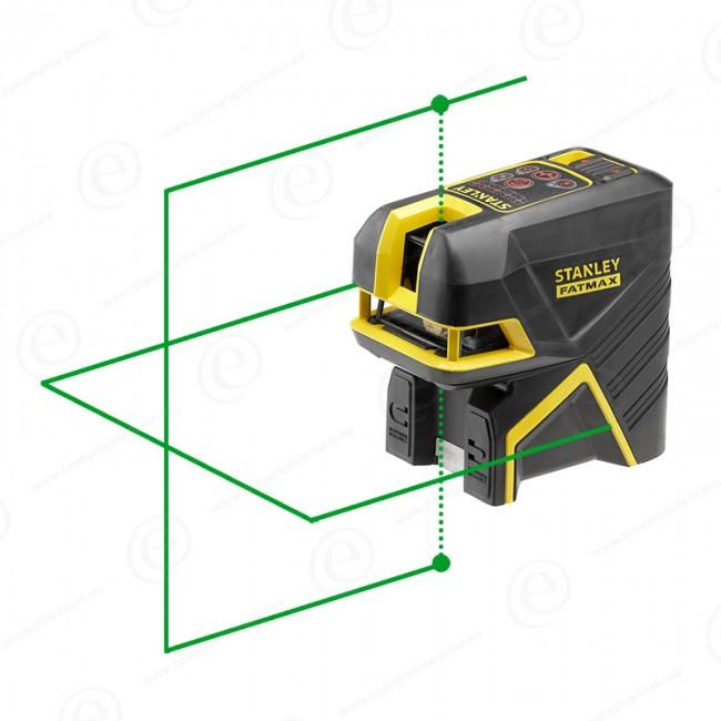 niveau laser