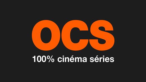 ocs orange