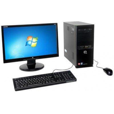 ordinateur bureau