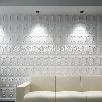 panneau mural décoratif intérieur
