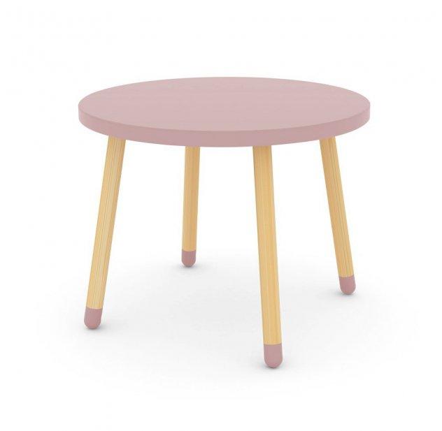 petite table enfant