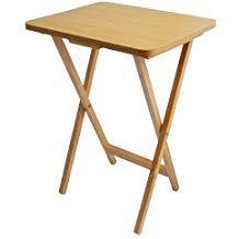 petite table pliante