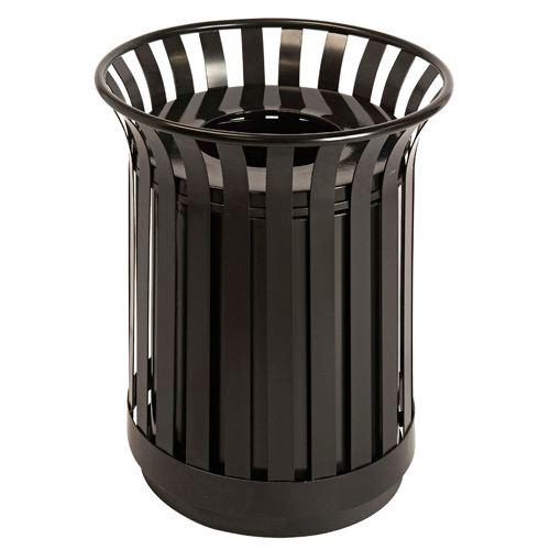 poubelle d extérieur