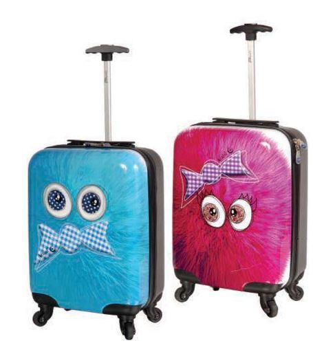 promo valise cabine